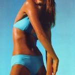 930-eroticheskie-fotografii-alissy-sazerlend