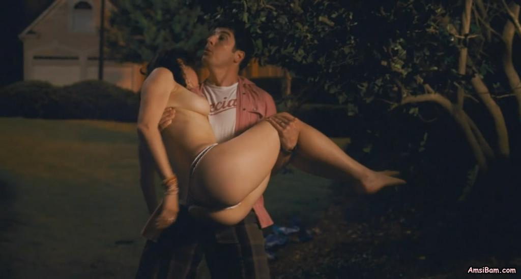 Just jacked celeb erotic movie mais gostosa