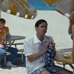Psycho-Beach-Party-Amy-Adams-07