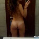 ariana-grande-nude