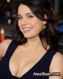 американский пирог актриса в порно