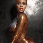 Golaya-Beyonce-4