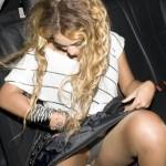Golaya-Beyonce-80