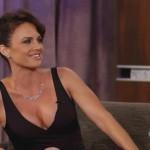 Carla-Gugino-Jimmy-Kimmel-Live-2010-08-18-2_2-700x393