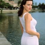 Carla-Gugino-sexy-nude-faponstars.ru2_