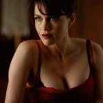 Carla-Gugino-sexy-nude-faponstars.ru6_