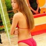 Devon Aoki Naked