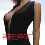 elisha-cuthbert-journals-18